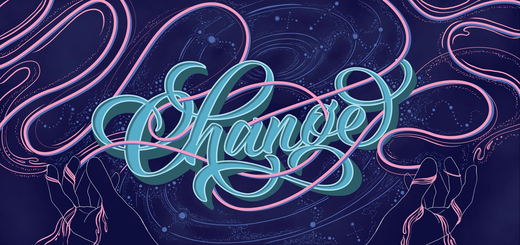 Change Sk8 For Gr8